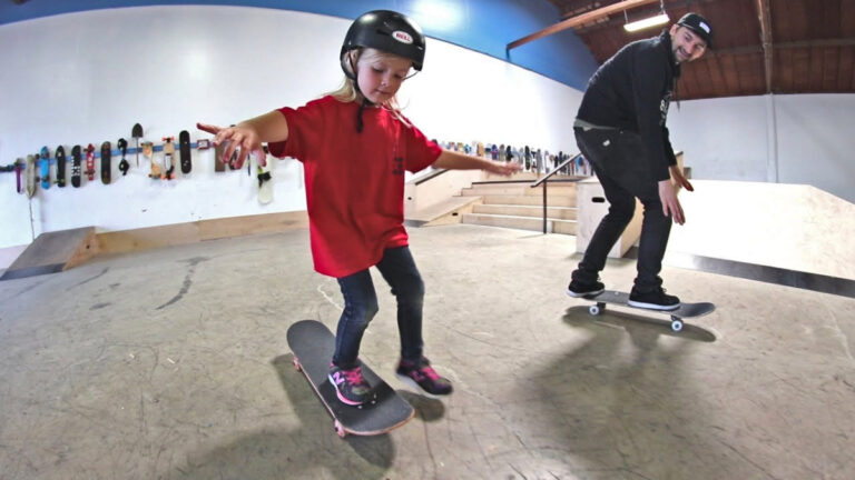 How Long Does It Take To Learn How To Skateboard [Explained]