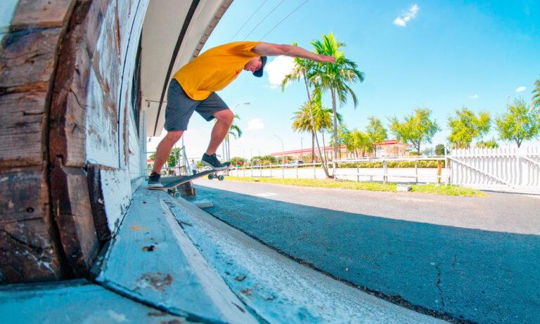 9 Best Skateboard Wheels For Rough Roads 2021